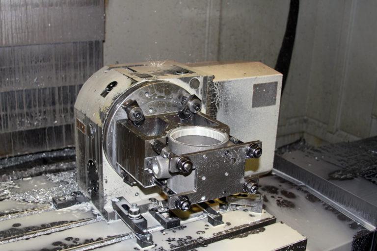 equipment-cnc-e