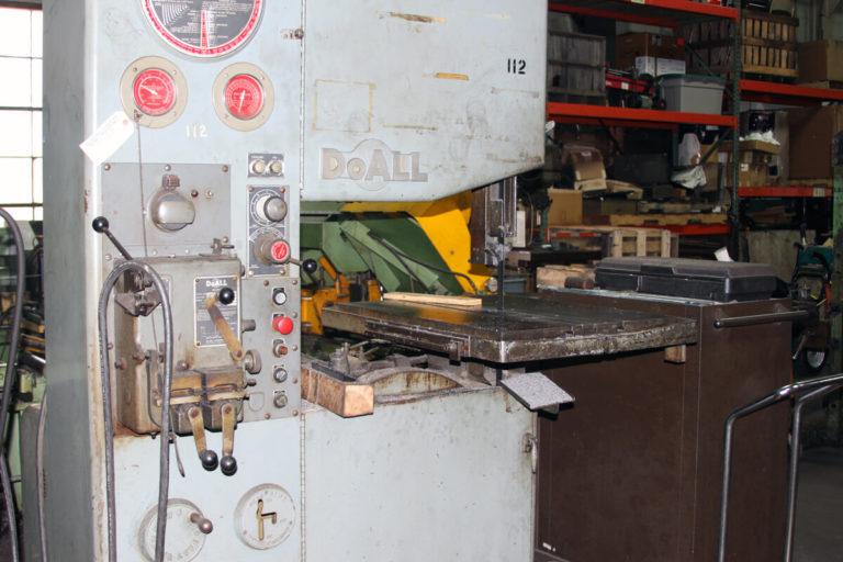 equipment-manual-b