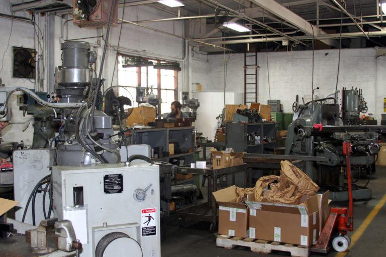 equipment-manual-d