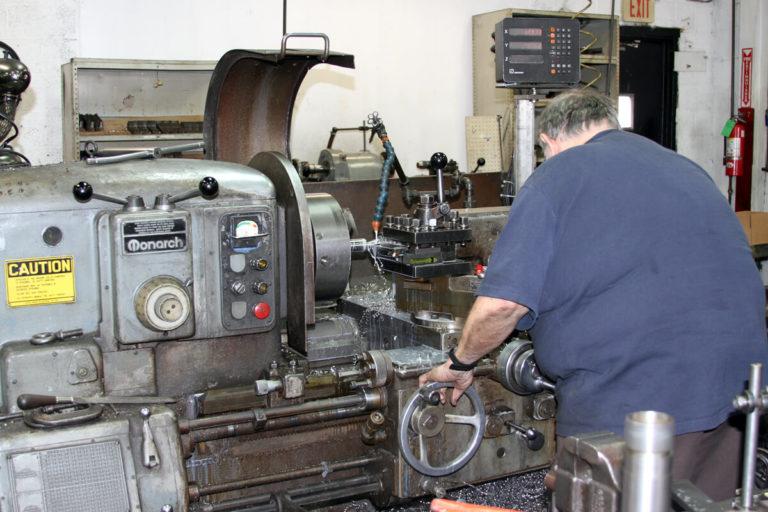 equipment-manual-e