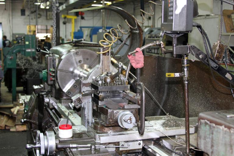 manual-machines-1200